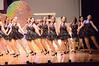 GMS_4034_Perna_25_Show_4_Photo_Copyright_2013_Saydah_Studios