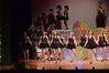 GMS_4009_Perna_25_Show_4_Photo_Copyright_2013_Saydah_Studios