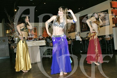 Little India Show 12-19-2010