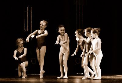 Little Marmide 2009