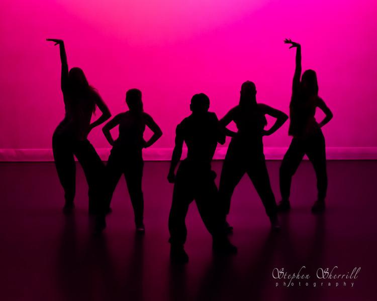 UCSB Dance