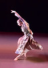 "Nancy Colahan:  ""Deep Currents""<br /> Dancer: Salinda Nichols"