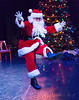 "Montecito School of Ballet<br /> ""Night Before Christmas""<br /> Dancer: Diego Topete"