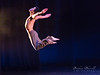"Nancy Colahan:  ""Deep Currents""<br /> Dancer: Brendon Chan"