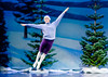 "Montecito School of Ballet: ""Skaters""<br /> Dancer:  Blake Henessey"