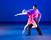 Choreographer: Nancy Colohan<br /> Dancers: Sean Nederlof, Monica Mulvany