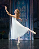 "Montecito School of Ballet: ""Winter Wonderland""<br /> Dancer: Jackie Botts"