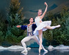 "Montecito School of Ballet:<br /> ""Winter Wonderland"""
