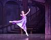 """Delila Moseley:  """"Exultation""""  Dancer: Ciara Toliver"""