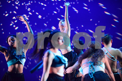 SCOTT Mitchell  Copyright 2015    May 11     scottmitchellphotography.smugmug.com        LAVC Dance mayn 11   2015