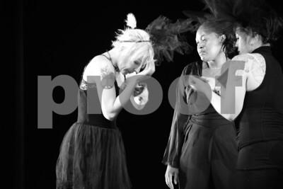 SCOTT Mitchell  Copyright 2015    May 11     scottmitchellphotography.smugmug.com        LAVC Dance