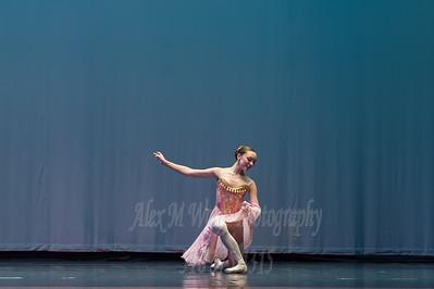 Alexandra SmithAMW_5012