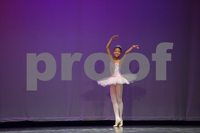 Lynch Ballet Showcase Prepaid groups 4 and above