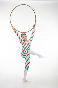 Adriana Leszczyuski-Suero-0002