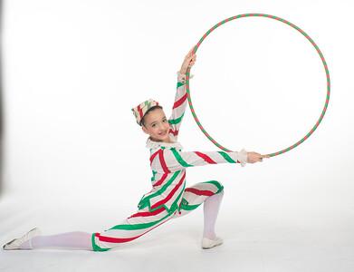 Adriana Leszczyuski-Suero-0001