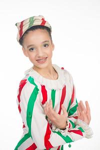 Adriana Leszczyuski-Suero-0004