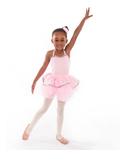Fall_Recital_2014_040_edit