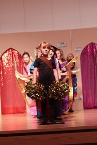 Recital_2013_026