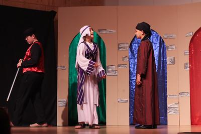 Recital_2013_018