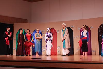 Recital_2013_041