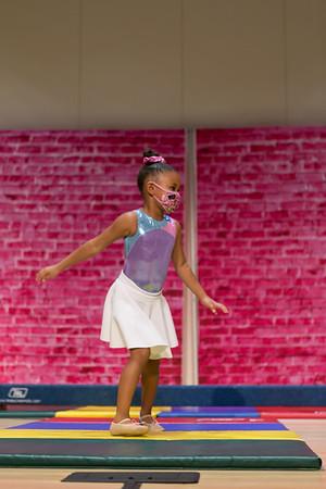 MSDW Summer Recital 2021_063