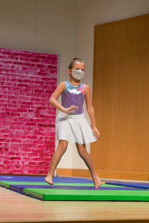 MSDW Summer Recital 2021_062