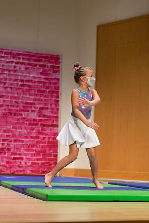 MSDW Summer Recital 2021_061