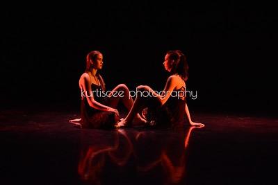 MSJC Fall Dance Production 11-15-16