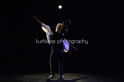 MSJC Spring Dance Production  5-1-17