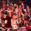 MTS-2014-Dress-Rehearsal-5113