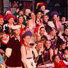 MTS-2014-Dress-Rehearsal-5114