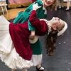 MTS-2014-Dress-Rehearsal-5111