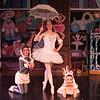 MTS-2014-Dress-Rehearsal-5158