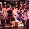 MTS-2014-Dress-Rehearsal-5205