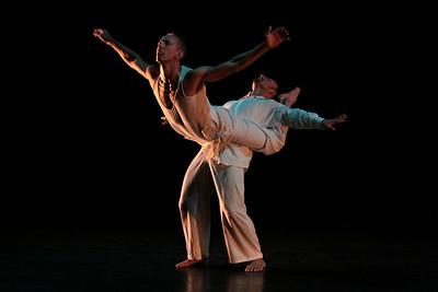 Malashock Dance - Let's Duet 2008