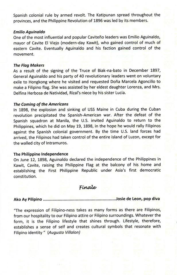 Malayang Pilipinas 80062