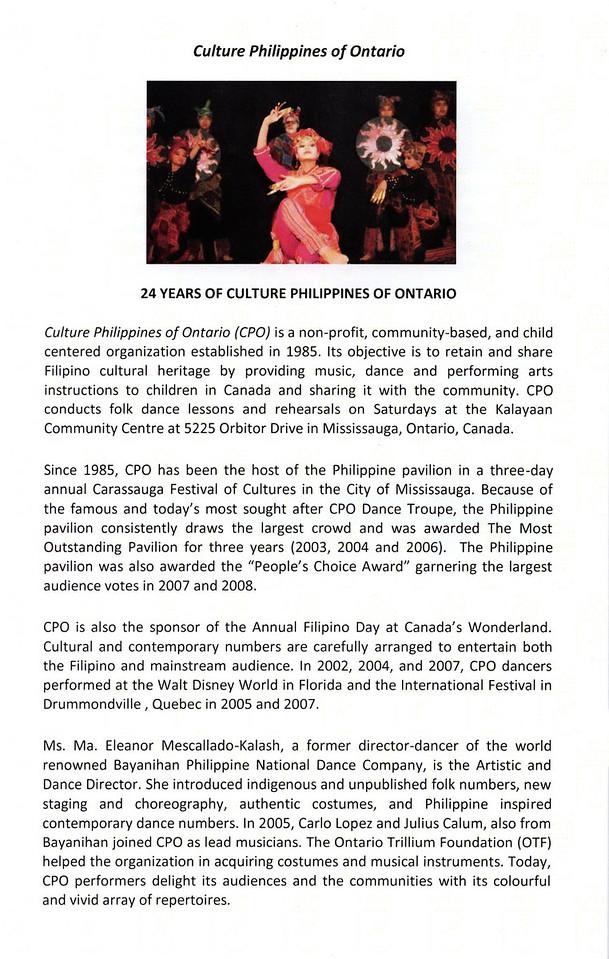 Malayang Pilipinas 120066