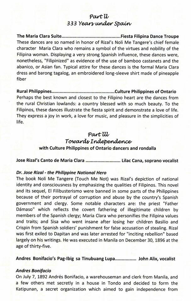 Malayang Pilipinas 70061