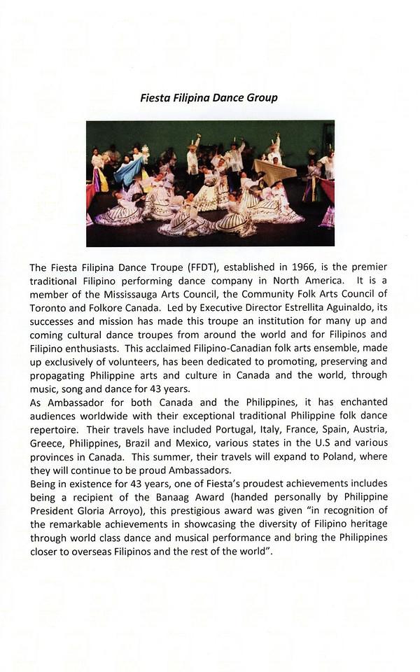 Malayang Pilipinas 130067