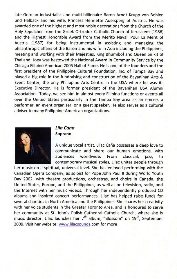 Malayang Pilipinas 100064