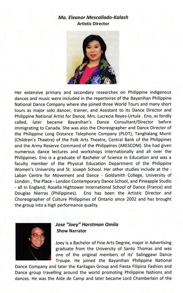Malayang Pilipinas 90063