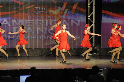 Nationals_2012_2447