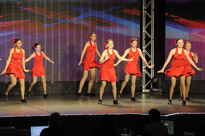 Nationals_2012_2450