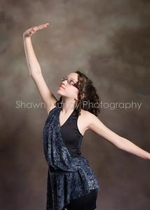 0007_Mandi-Emily-Dance_040914
