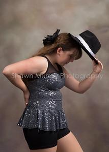 0028_Mandi-Emily-Dance_040914