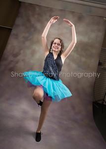0022_Mandi-Emily-Dance_040914