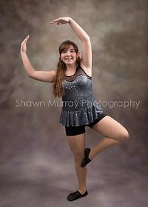 0026_Mandi-Emily-Dance_040914