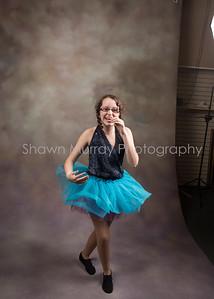 0018_Mandi-Emily-Dance_040914