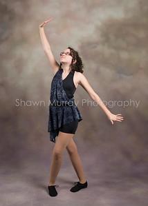 0004_Mandi-Emily-Dance_040914
