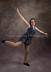 0009_Mandi-Emily-Dance_040914